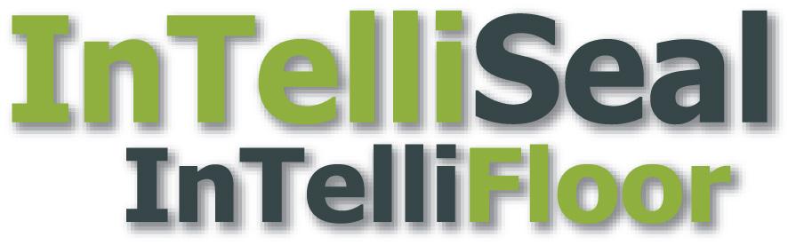InTelliSeal, beton impregneren
