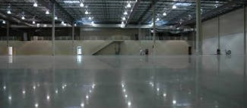 betonvloeren polijsten, betonvloer polijsten, beton veredelen