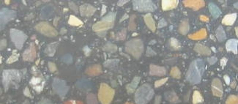 CFixAsfalt DiamantGeschuurd