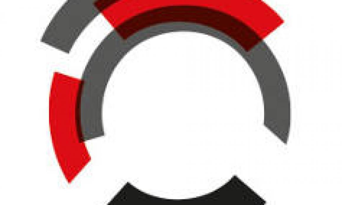 Moru heeft een nieuw logo en een nieuwe website