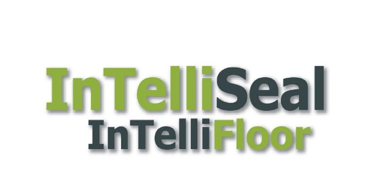 InTelliSeal, InTelliFloor, betonveredeling, betonconserveren, beton impregneren, woonbeton