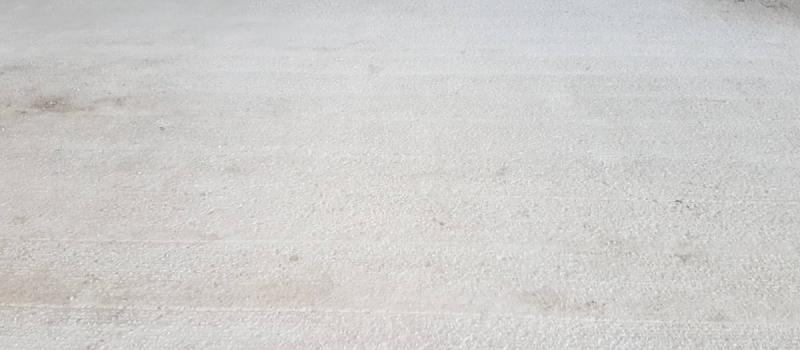 Verregende beton schuren, verregende betonvloer schuren, verregende betonvloeren herstellen
