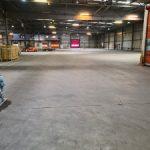 #betonvloerenrenoveren #scheureninbetonvloerenrepareren #scheurenrepareren #betonvloerenschuren